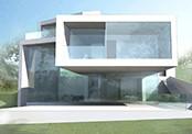 habitat_individuel_conches_ge3_01_2011_vignette