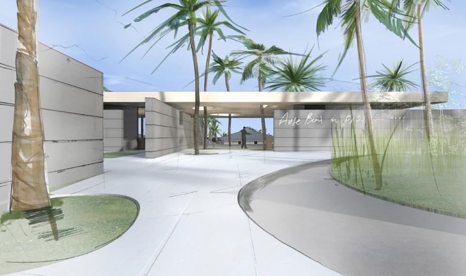 lieu_public_seychelles_01_2012_projet
