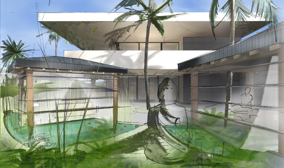 lieu_public_seychelles_02_2012_projet