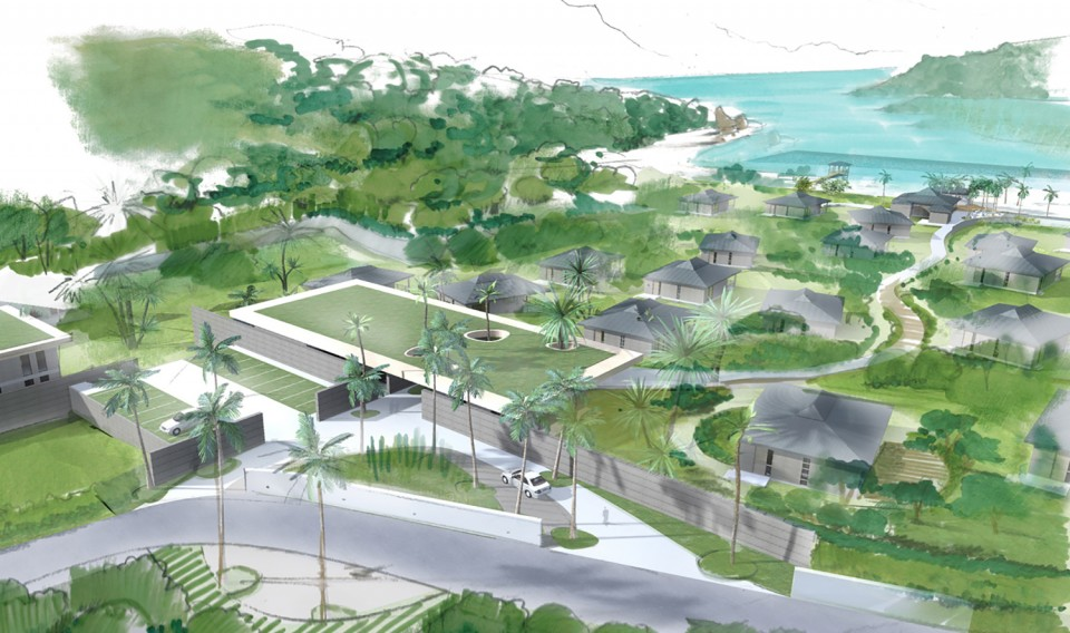 lieu_public_seychelles_05_2012_projet