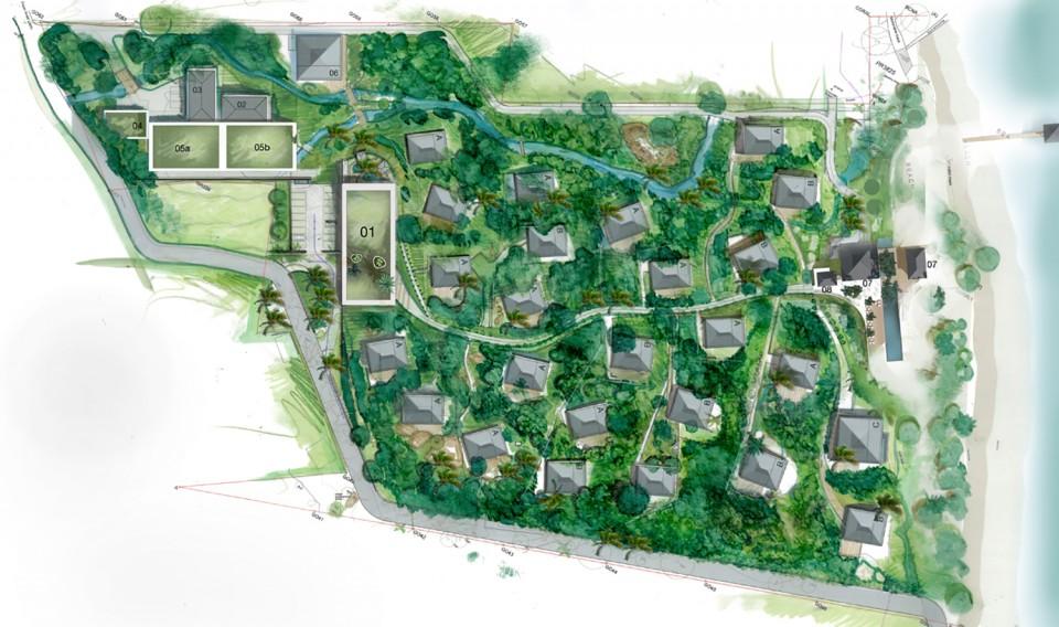 lieu_public_seychelles_06_2012_projet
