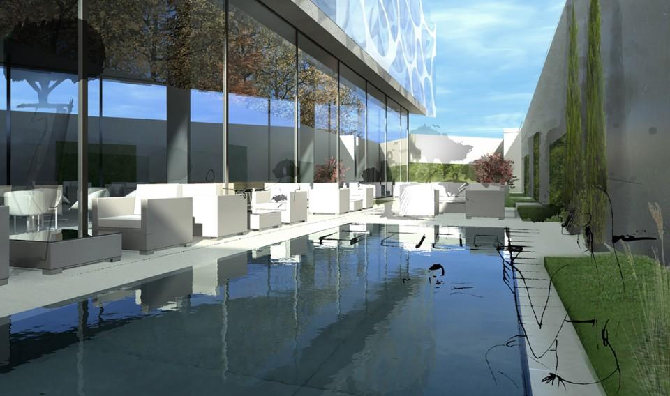 lieu_public_vesenaz_ge_06_2011_projet