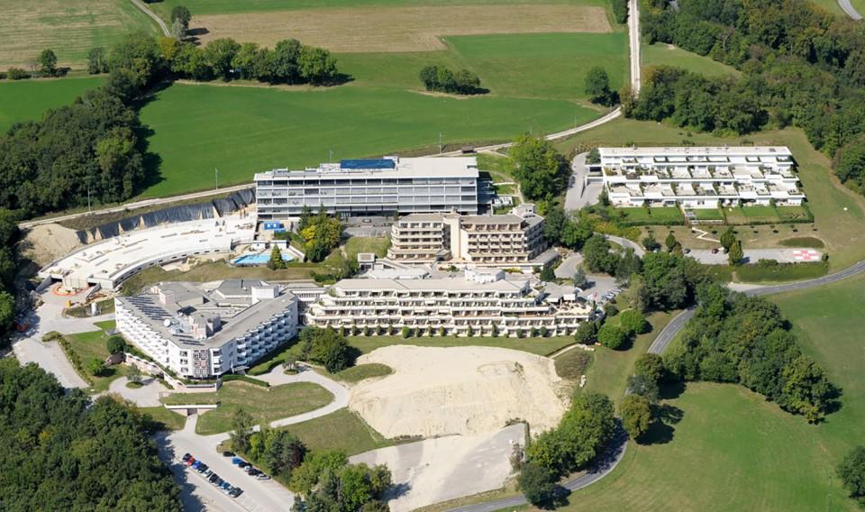 Genolier GSMN regate M2 6 septembre 09. (PHOTO-GENIC.CH Olivier Maire)