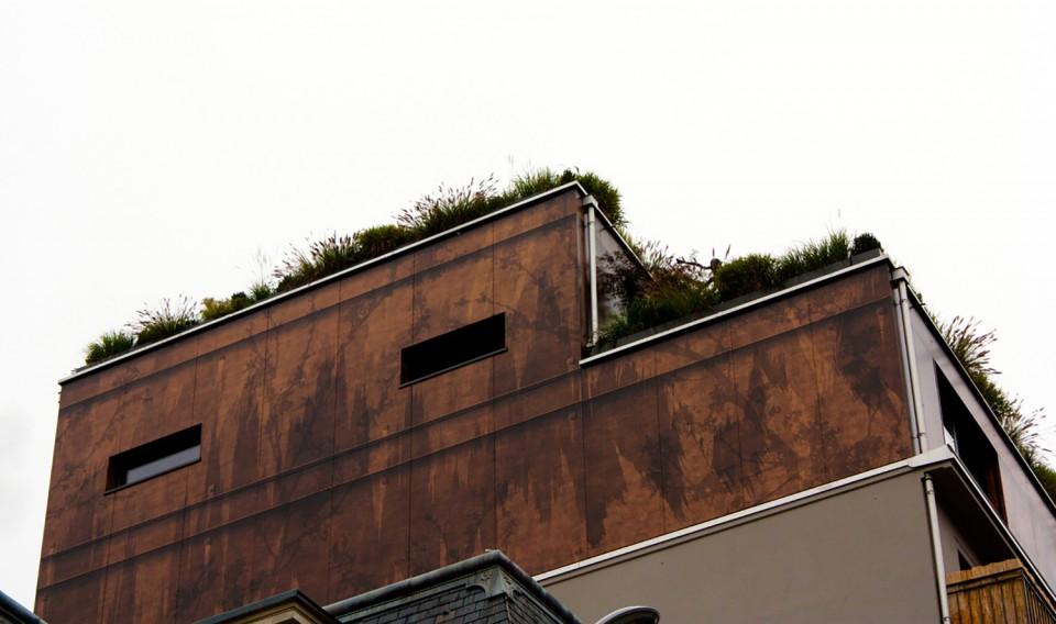 habitat_collectif_butini_ge_02_2011_projet