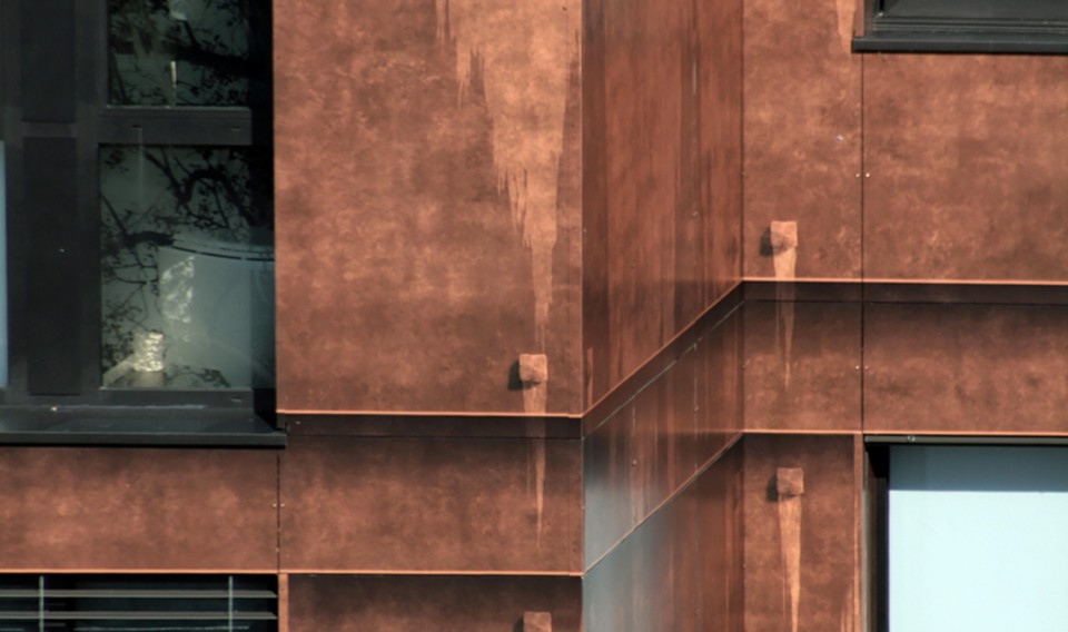 habitat_collectif_butini_ge_05_2011_projet