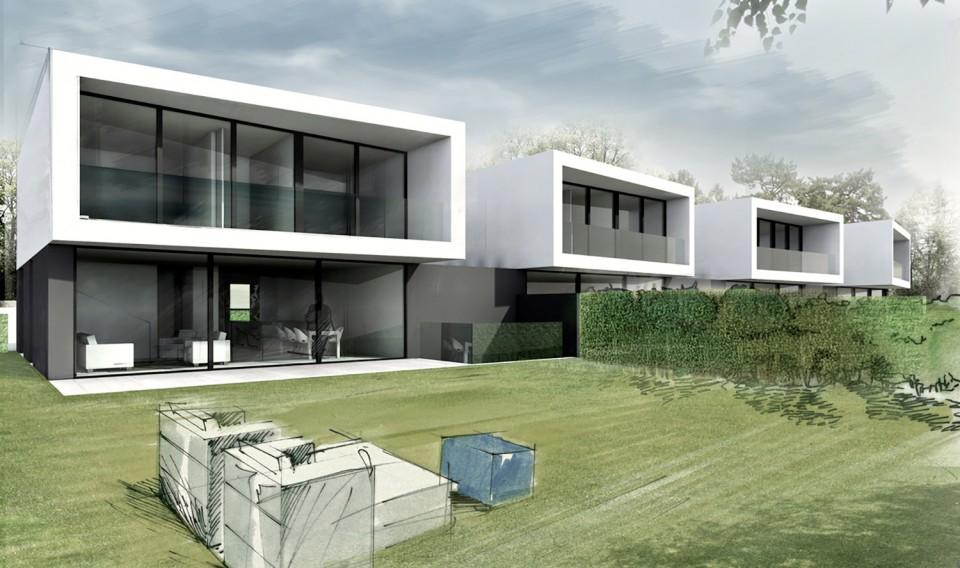 habitat_collectif_chene-bougeries_ge_01_2014_projet