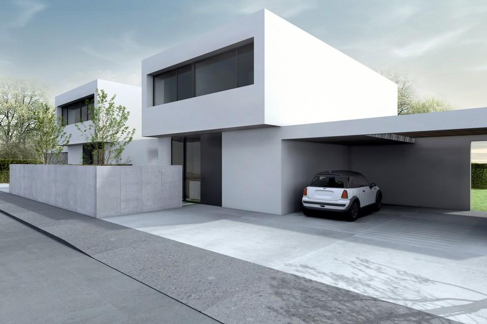 habitat_collectif_corsier_ge_01_2014_projet