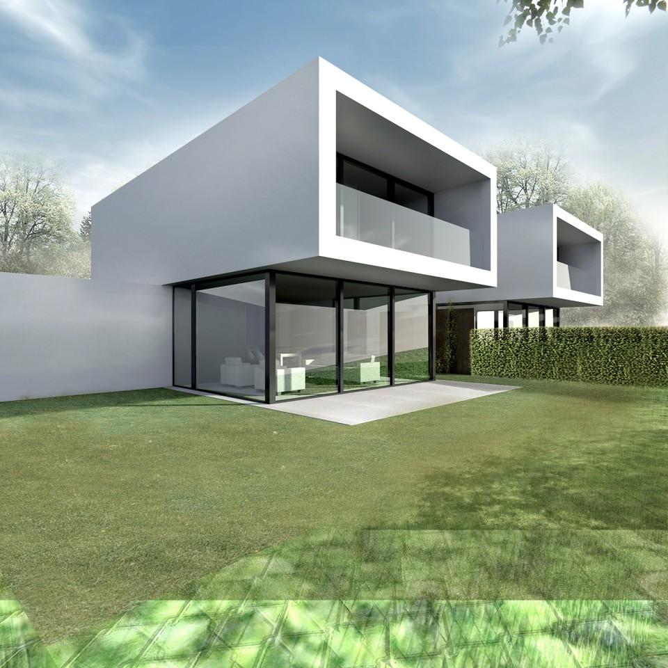 habitat_collectif_corsier_ge_02_2014_projet