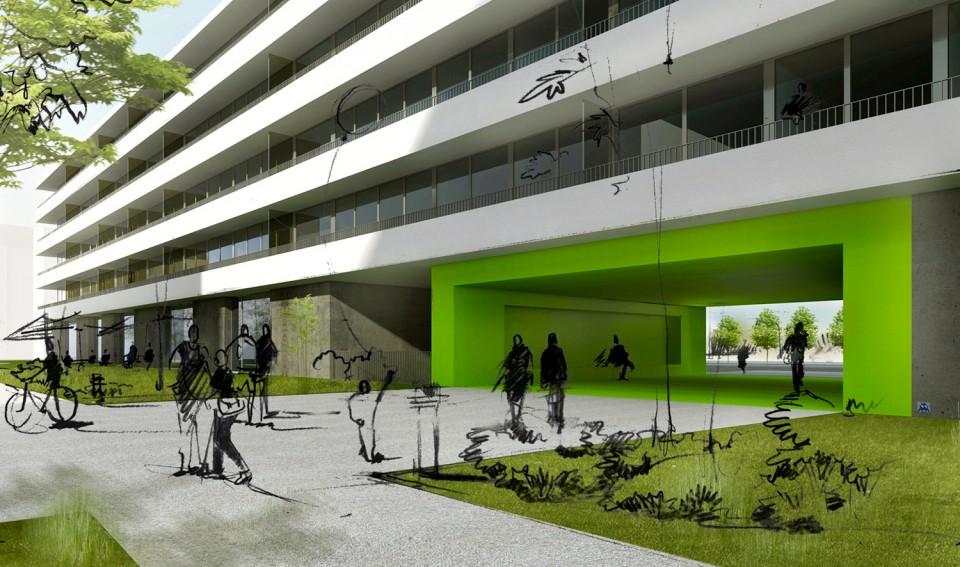 habitat_collectif_lancy_ge_04_2013_projet