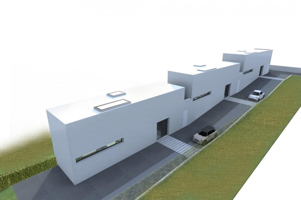 habitat_collectif_lancy_ge_05_2014_projet