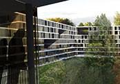 habitat_collectif_plan-les-ouates_ge_01_2011_vignette