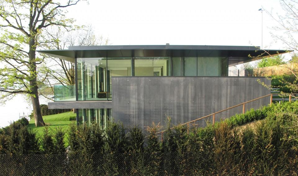 habitat_individuel_bellevue_ge_02_2009_projet