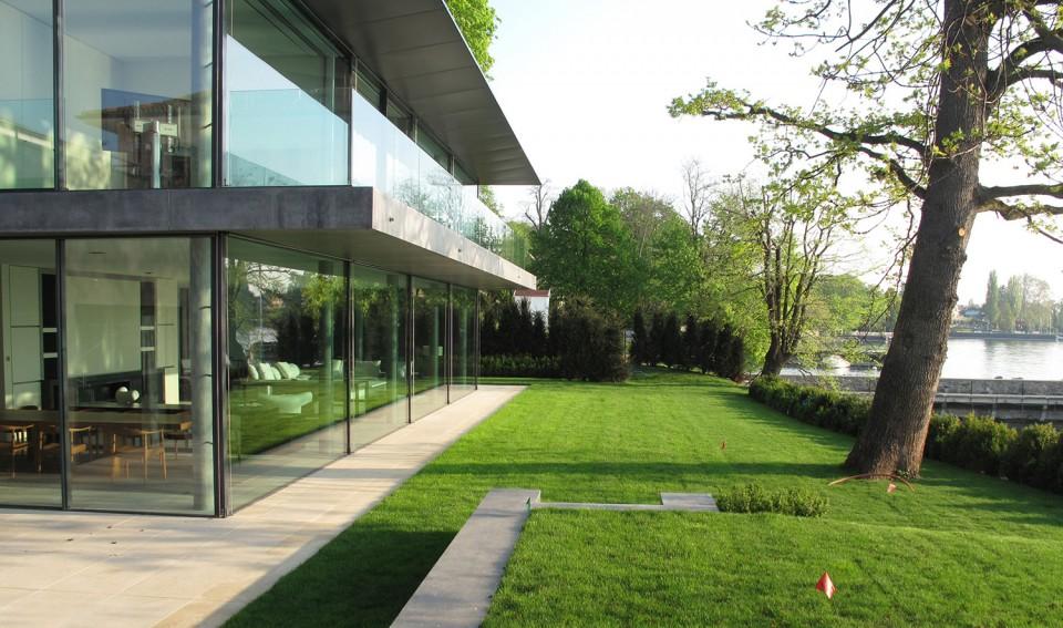 habitat_individuel_bellevue_ge_05_2009_projet