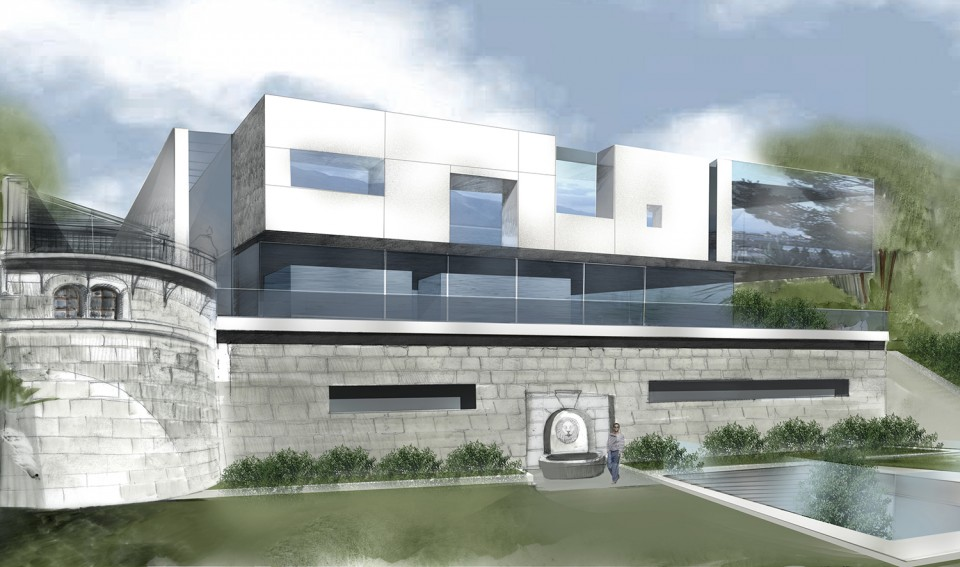 habitat_individuel_cologny_ge5_01_2011_projet
