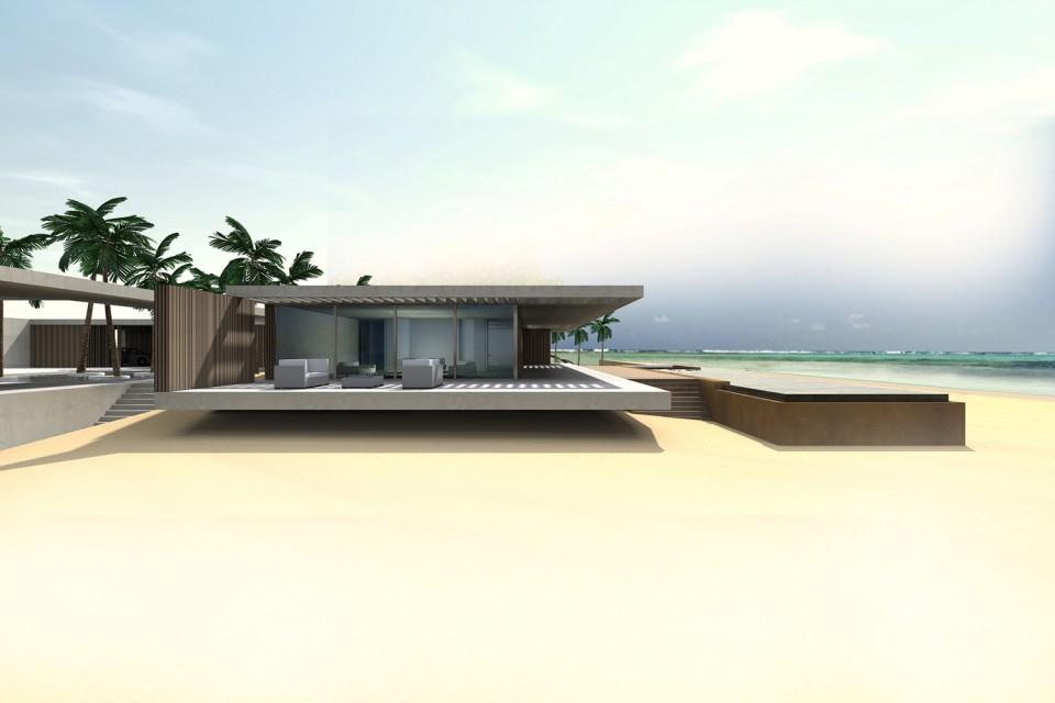habitat_individuel_little_cayman_01_2014_projet