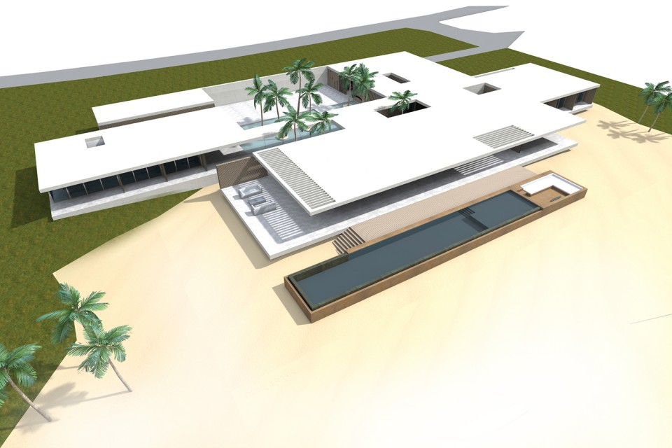 habitat_individuel_little_cayman_04_2014_projet