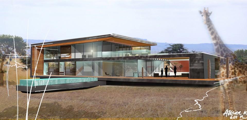 habitat_individuel_nairobi_kenya_01_2012_projet