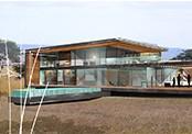 habitat_individuel_nairobi_kenya_01_2012_vignette