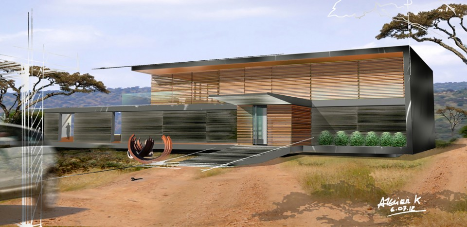 habitat_individuel_nairobi_kenya_02_2012_projet