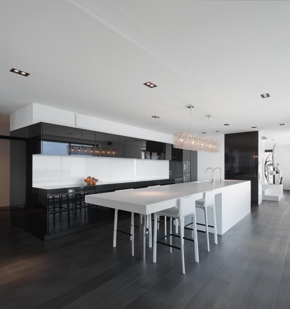 St saphorin 2015 k architectes bureau architecture gen ve zurich sion suisse - Bureau architecte geneve ...